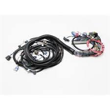 5 7 chrysler hemi v8, engine wiring harnesses free shipping hemi wiring harness for jk garage sale speedway 2004 2008 vortec v8 wiring harness