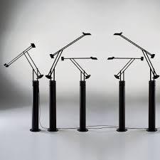buy the tizio  floor lamp by artemide