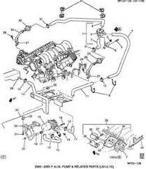 similiar ls1 diagram keywords ls1 engine diagram air pump diagram 2001 camaro 00 02 air jpg