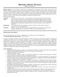 art resume usa s art lewesmr sample resume of art resume usa