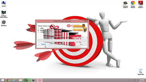 free target gift card generator working video proof
