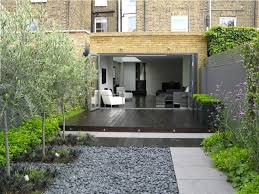 front yard ideas no grass for a