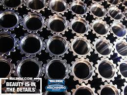 machining wallpaper. wallpaper machining
