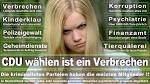 speed dating friedrichshafen sextreff bad mergentheim erfahrungen