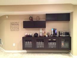 corner curved mini bar. Home Bar Furniture Modern Corner Cabinet . Curved Mini S