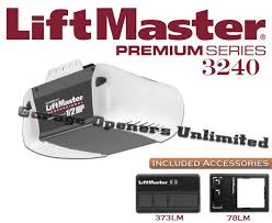 liftmaster professional 1 2 hp.  Professional With Liftmaster Professional 1 2 Hp