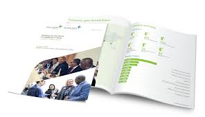 Center For Health Experience Design Africa Health Exhibition 2020 From 12 14 May 2020