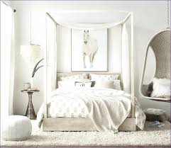 hanging chairs for bedrooms. Swing For Bedroom Awesome Tree Chair Kids White Hanging . Chairs Bedrooms