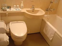 japanese style toilet in us. it happens to the best of us. you go into a restroom in japan, hawaii or friend\u0027s house. and there is. toilet that is obviously more than toilet. japanese style us g