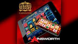 NJ Online Casinos - Best Online Gambling Sites & Apps