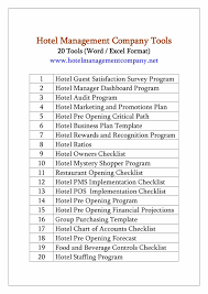 Business Plan Excel Template Free Download Business Plan Excel Template Free Download And 15 Elegant Excel
