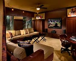 Entertainment Room Additions  Great Ideas Space Options U0026 Local Entertainment Room Design
