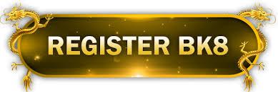 BK8 Global   No.1 Crypto Online Casino Malaysia   Top Gambling Site