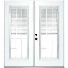 patio doors with blinds inside reviews. french patio doors with blindssliding blinds inside reviews w