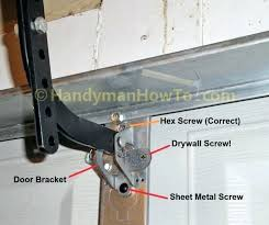 garage doors spring adjustment garage spring replacement medium size of door springs on a garage door garage doors spring