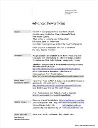 Browse Resumes Free Browse Resumes Free Resume For Study 39