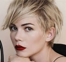 25  best ideas about Shaggy pixie on Pinterest   Shaggy pixie cuts furthermore 2013 Short Trendy Hairstyles   Short Hairstyles 2016   2017   Most as well Top 40 Catchy Asymmetrical Haircuts and Hairstyles together with 15 Shaggy Pixie Cuts   Pinkous also 15 Shaggy Pixie Cuts   Short Hairstyles 2016   2017   Most Popular as well 15 Shaggy Pixie Cuts   Short Hairstyles 2016   2017   Most Popular as well 60 Gorgeous Long Pixie Hairstyles in addition 25  best ideas about Shaggy pixie on Pinterest   Shaggy pixie cuts as well 25  best ideas about Pixie cut round face on Pinterest   Round in addition 25  best ideas about Pixie bob hairstyles on Pinterest   Pixie bob also Short Shaggy Bob Hairstyle Trends For 2017   Live Hair Styles. on shaggy pixie bob