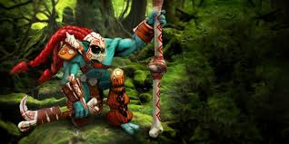 art dota 2 huskar wallpapers hd download desktop art dota 2