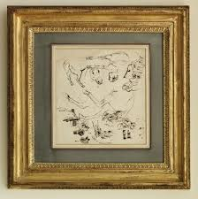 custom framing ideas. 953 Best Custom Framing Ideas Images On Pinterest Picture And Matting
