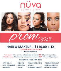 prom destination credit hair by laura criniti l makeup by jenna sullivan eve jenkins makeup artist
