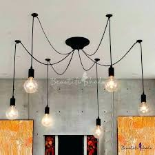 full size of multiple mini pendant light fixtures multi fixture kit diy drop one cer make