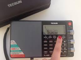 office radios.  Radios Tecsun PL880 Radio Firmware 8820 Throughout Office Radios