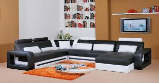 ikea living room furniture simple sofa set buy ikea living room awesome contemporary living room furniture sets