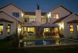 olive garden guesthouse bloemfontein olive garden guesthouse bloemfontein outdoor pool