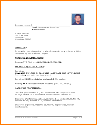 Teacher Biodata Format Blank Certificate Of Origin Form Online