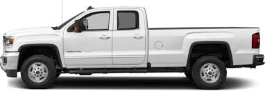2018 gmc denali 2500hd. wonderful 2018 sle 2018 gmc sierra 2500hd truck for gmc denali 2500hd
