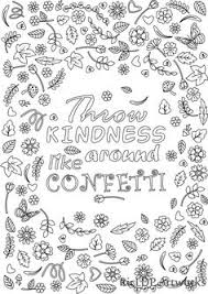 Free Adult Coloring Downloads For Grown Ups To Color These Pdf
