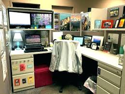 office cubicle walls.  Cubicle Cubicle Walls Decor Modern A Wall Photos Fabric Accessories Cubic On Office