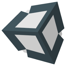 Unity Logo, Unity Official Folder Icon, CreativeFolders