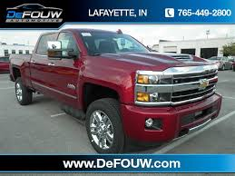 2018 chevrolet 2500 high country. simple chevrolet new 2018 chevrolet silverado 2500hd high country throughout chevrolet 2500 high country