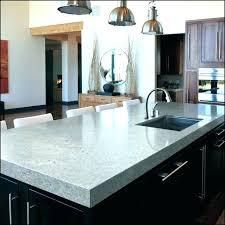 cambria quartz countertops cost quartz quartz cost s quartz quartz cost cost to install quartz quartz quartz cambria quartz countertops reviews
