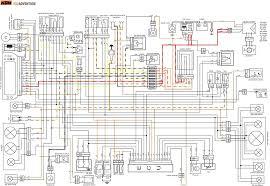 suzuki motorcycle wiring diagram carlplant bike wiring diagram pdf at Motorcycle Electrical Wiring Diagram