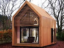 Small Picture Prefabricated Home Inhabitat Green Design Innovation