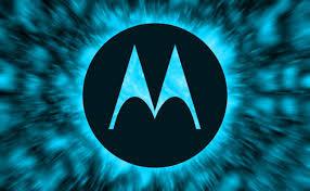 motorola mobility logo. google compra motorola mobility por 12.500 millones de dólares logo