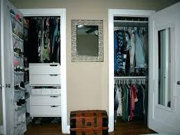 ikea bedroom closet ideas small