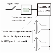 12v to 120v transformer wiring diagram wiring library transformer wiring diagram elegant diagram creator related post