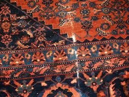 rug cleaning rug repair los angeles carpet cleaning repair persian oriental area