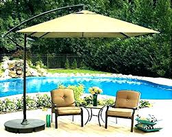 11 cantilever patio umbrella with base home depot offset best reviews be uberhaus cantilever patio umbrella reviews umbrellas best