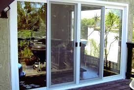 10 foot sliding glass door glass door 8 ft wide patio doors windows 9 sliding 10