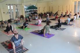 300 hour ashtanga yoga teacher in india multi style yoga