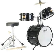 >electronic drum set for kids gammon junior drum kit home decor ideas  electronic drum set for kids gammon junior drum kit home decor ideas diy home ideas for kitchen