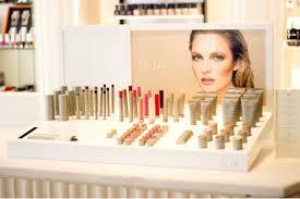 ilia top best natural makeup brands