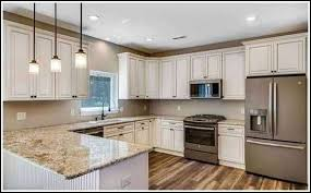solid surface countertops cost lovely cost kitchen countertops cost new countertops for kitchen with