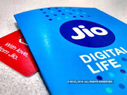 Jio Tops 4g Download Speed Chart Idea In Upload Trai The