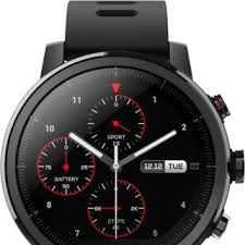 Amazfit <b>Pace</b> vs <b>Amazfit Stratos</b>: What is the difference?
