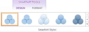 Microsoft Office Venn Diagram Create A Venn Diagram Office Support